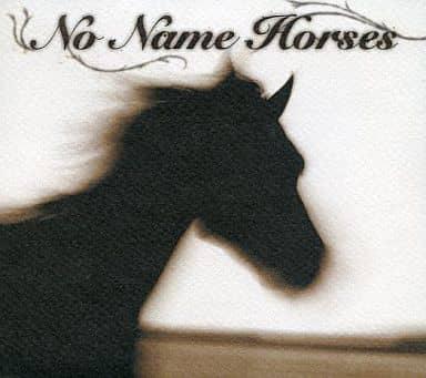 NO NAME HORSES / NO NAME HORSES