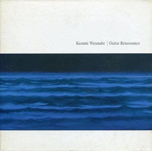 渡辺香津美 / Guitar Renaissance[SACD]