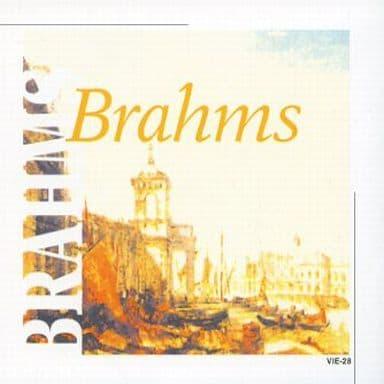 ブラームス        /交響・協奏ハイライト