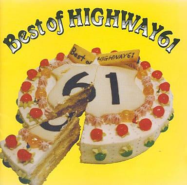HIGHWAY61/BestofHIGHWAY
