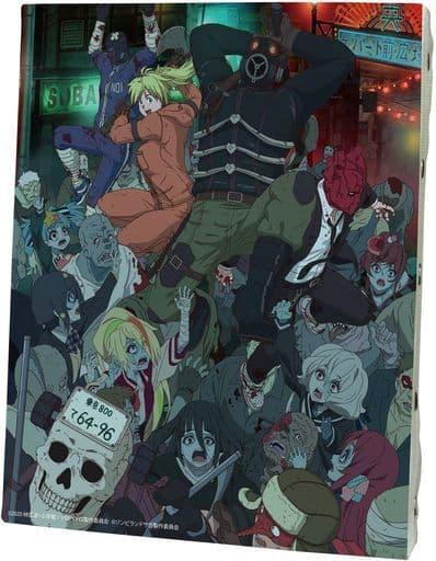https://www.suruga-ya.jp/database/pics_light/game/508069049.jpg