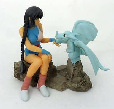 シーラ姫(シークレット) ワンコインフィギュアシリーズ バスタード!!-暗黒の破壊神-