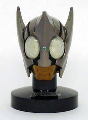 仮面ライダーパンチホッパー 「仮面ライダー ライダーマスクコレクション Vol.4」