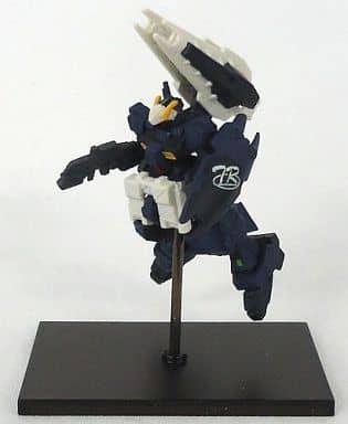 ガンダムTR-1アドバンズド・ヘイズル 「ガンダムコレクションDX6」