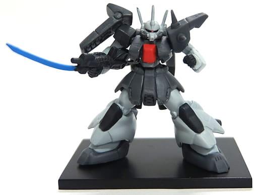 ザクIII 02(ビーム・ライフル) 「ガンダムコレクションDX6」