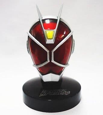 仮面ライダーウィザード 「仮面ライダー ライダーマスクコレクションVol.13」