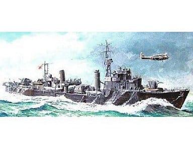 1/700 日本海軍 駆逐艦 菫(すみれ)[SPW11]