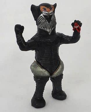 悪質宇宙人メフィラス星人二代目 「キャラエッグ ウルトラマンシリーズ 第2弾」