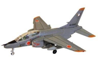1/144 T-4 航空自衛隊 第7航空団 第204飛行隊 「ワークショップ Vol.2 アクロチームコレクション」