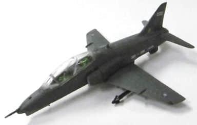 【シークレット3】 1/144 Hawk T1A イギリス空軍第1戦術戦闘集団 第79中隊 ブラウディ基地(1986) 「ワークショップ Vol.2 アクロチームコレクション」
