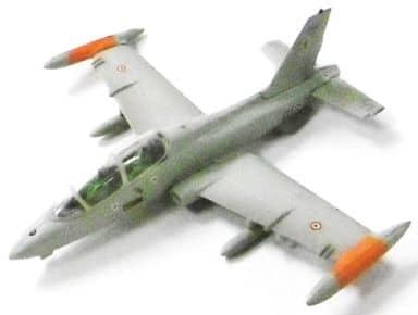【シークレット4】 1/144 MB-339A イタリア空軍 第61航空旅団 「ワークショップ Vol.2 アクロチームコレクション」