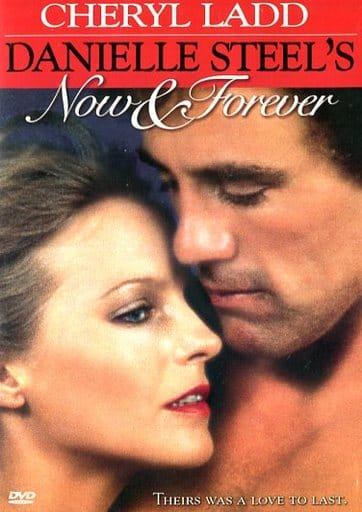 Now & Forever[輸入盤]
