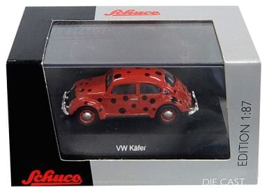 1/87 VW Kafer MARIENKAFER [452615600]