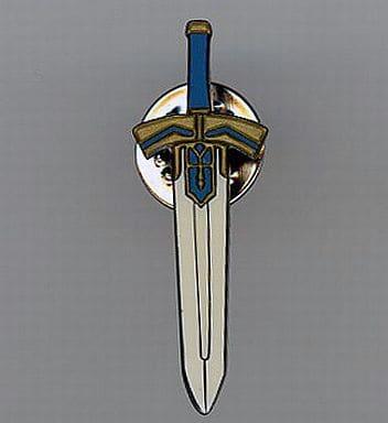 【シークレット】エクスカリバー 「Fate/hollow ataraxia ピントレコレクション」