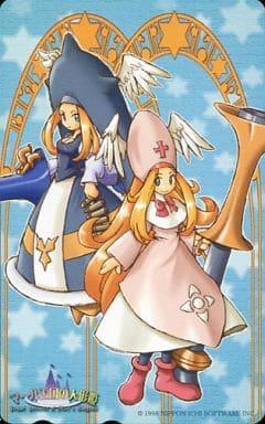 姫 マール 王国 の 人形