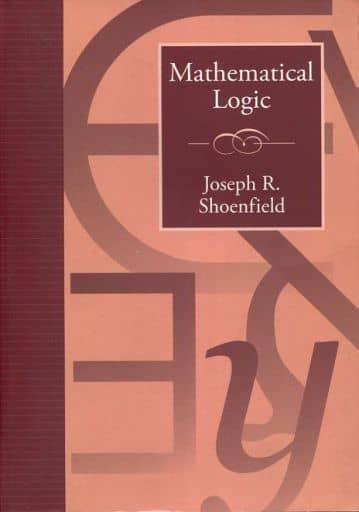 <<洋書>> Mathematical Logic