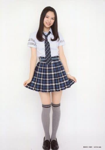 菅原茉椰/全身/DVD・Blu-ray「SKE48 MV COLLECTION ~箱推しの中身~」初回封入特典