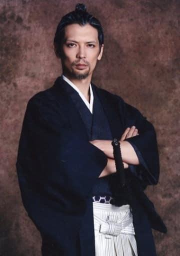 俳優 の 窪寺 昭