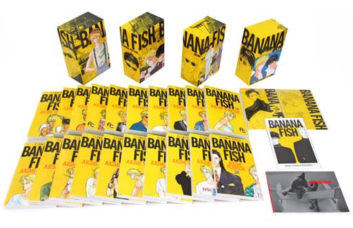 復刻 版 bananafish
