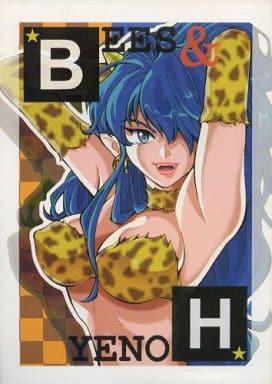 <<その他アニメ・漫画>> BEES&HONEY / STUDIO ROOM