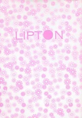 <<ナルト>> LIPTON (カカシ受) / BLUECARROT