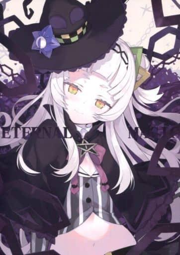芸能・タレント ETERNAL MAGIC / ハイテクペンケース  ZHORE225957image