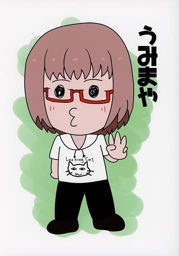 その他アニメ・漫画 うみまや / 無糖珈琲店 ZHORE234079image