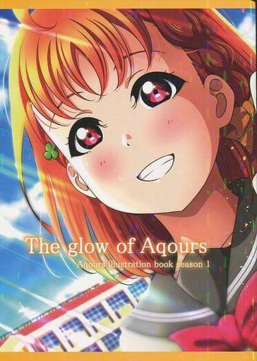 ラブライブ!サンシャイン!! The glow of Aqours / イサミ丼 ZHORE234526image