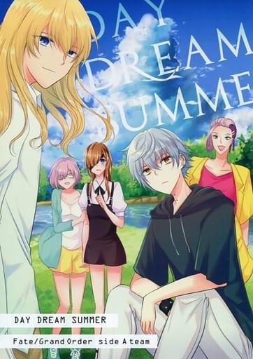 Fate DAY DREAM SUMMER / マーブルキッド  ZHORE234781image