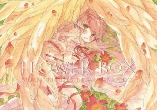 その他ゲーム FLOWER BOX ZHORE236257image