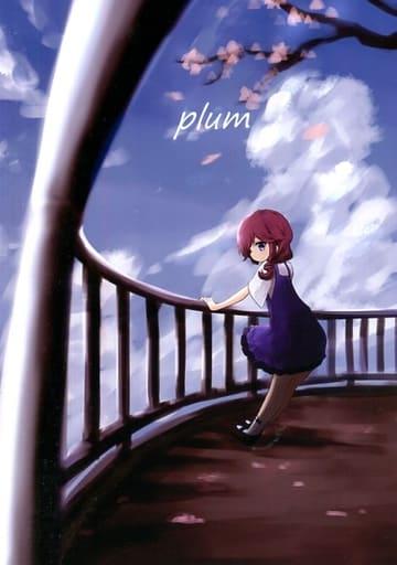 その他アニメ・漫画 plum / 工房:W  ZHORE236873image