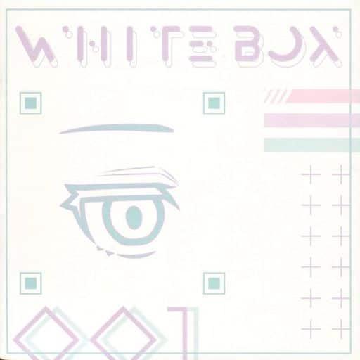 オリジナル WHITE BOX / AkaneFactory ZHORO67243image