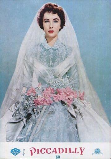 <<パンフレット(洋画)>> パンフ)Father of the Bride 花嫁の父 PICCADILLY 60