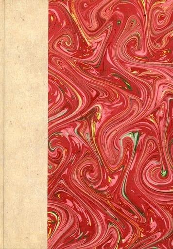 <<パンフレット(図録)>> パンフ)フィレンツェ・ルネサンス素描展 FLORENTINE RENAISSANCE DRAWINGS
