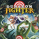 Fantasy Fight Games