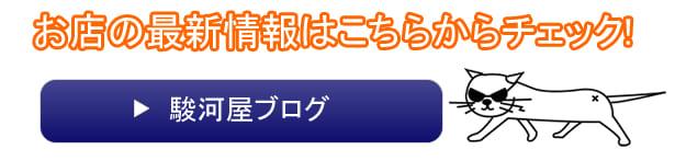 最新情報は駿河屋ブログをチェック!