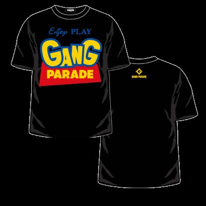 GANG STORY Tシャツ