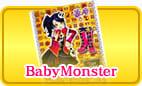 BabyMonster