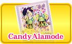 CandyAlamode