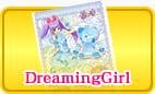 DreamingGirl