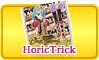 HoricTrick