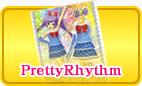PrettyRhythm