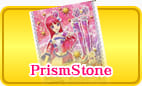 PrismStone