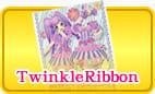 TwinkleRibbon