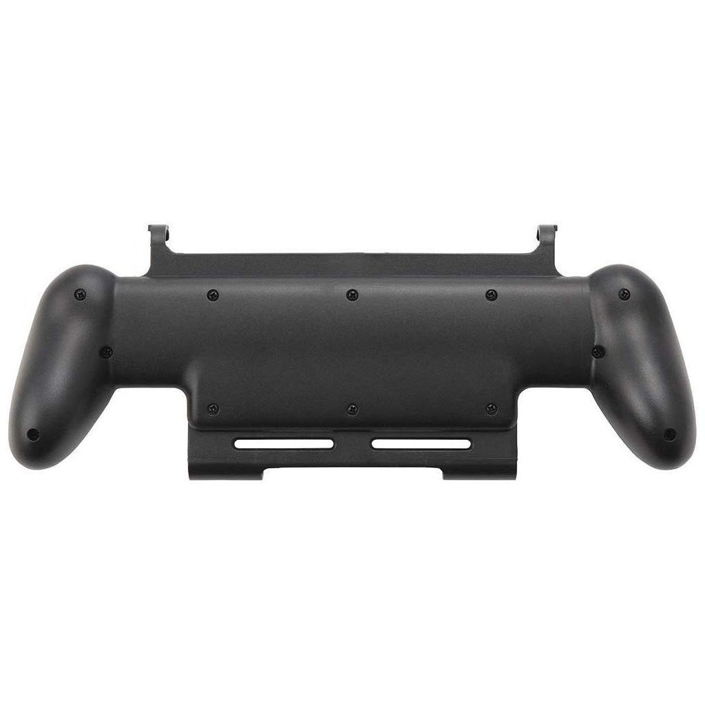 Console Handy Grip Black (for Switch Lite)