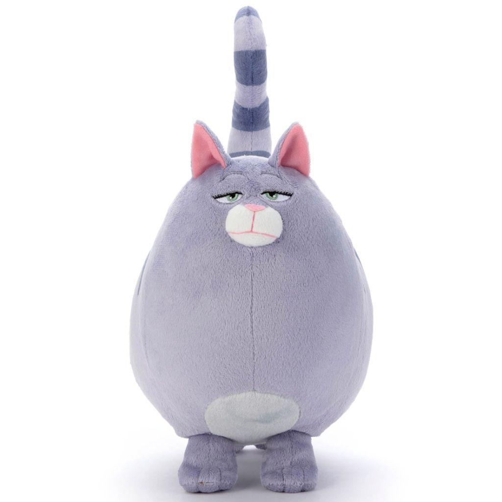 """Chloe plush toy """"Pet 2"""""""