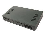 アップ・スキャンコンバーター・ユニット XRGB-2