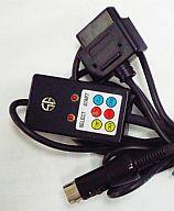 コントローラー用ケーブル 6000TB専用 (SFC用)