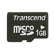 microSD CARD 1GB