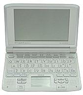 電子辞書 EX-WORD DATAPLUS 3 学校パック AZ-SW4800